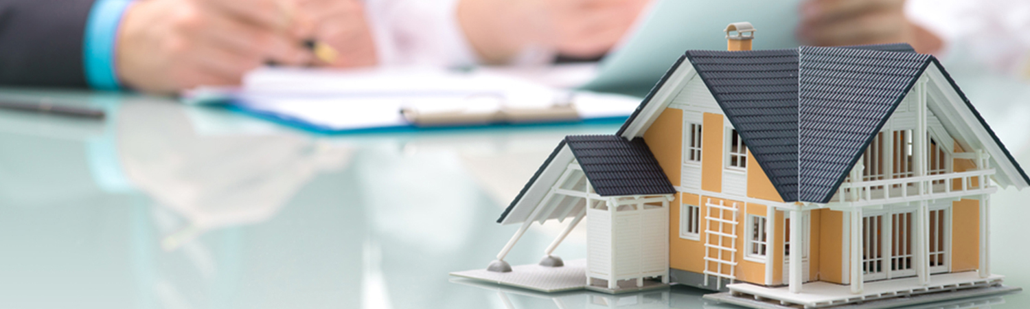 California Homeowners with home insurance coverage